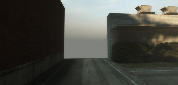 the-end-of-the-virtual-world-1-2010-robert-overweg-left-4-dead-2